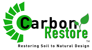 See how much Carbon Restore™ could save you!
